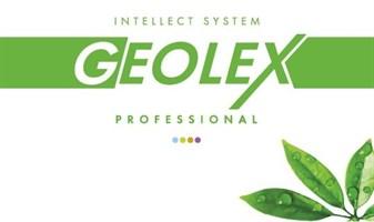 Крем для солярия Geolex