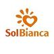 Крем для солярия SolBianca