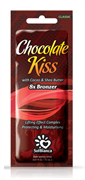 Chocolate Kiss, крем - саше 15 мл