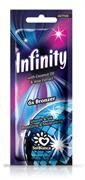 Infinity, крем - саше 15 мл