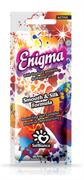 Enigma, крем - саше 15 мл