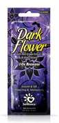 Dark Flower - саше 15 мл
