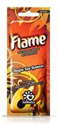 Flame, крем - саше 15 мл