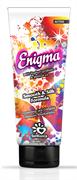 Enigma, крем - туба 125 мл