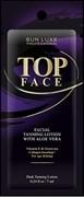 TOP FACE, крем-лосьон для лица - саше 7 мл