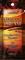 MOROCCO DREAM 10х, крем - саше 15 мл - фото 4178