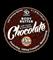 Chocolate, твердое масло автозагар - 150 мл - фото 4237